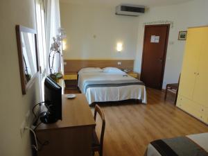obrázek - Hotel Mariani