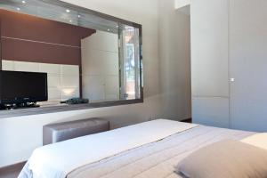 Hotel Belvedere, Hotely  Milano Marittima - big - 60