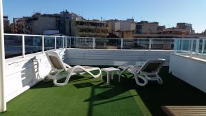obrázek - Hotel Es Nautico Suites