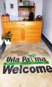 Motel Vila Palma - фото 26