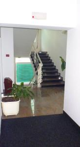 Motel Vila Palma - фото 20