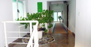 Motel Vila Palma - фото 19