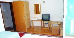Motel Vila Palma - фото 18