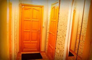 Апартаменты на Мухачева 133 - фото 9