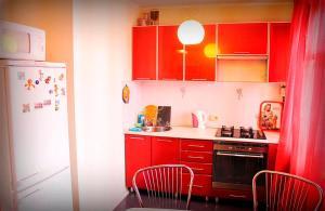 Апартаменты на Мухачева 133 - фото 4