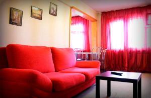 Апартаменты на Мухачева 133 - фото 2