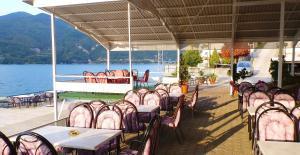 Motel Vila Palma - фото 13