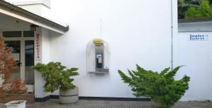 Motel Vila Palma - фото 11