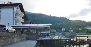 Motel Vila Palma - фото 7