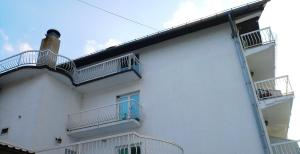 Motel Vila Palma - фото 3