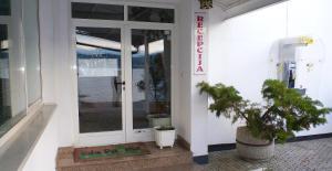 Motel Vila Palma - фото 2
