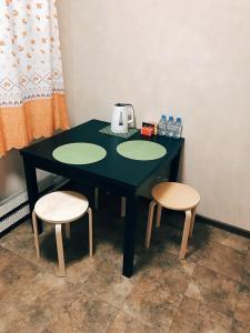 Apartment on Michurinskiy prospekt, Appartamenti  Mosca - big - 20