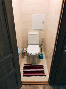 Apartment on Michurinskiy prospekt, Appartamenti  Mosca - big - 17