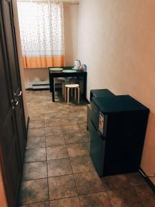 Apartment on Michurinskiy prospekt, Appartamenti  Mosca - big - 16