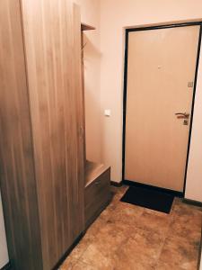 Apartment on Michurinskiy prospekt, Appartamenti  Mosca - big - 14
