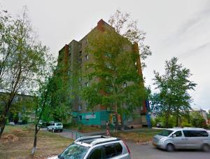 Апартаменты На Вали-Максимовой 21 - фото 9