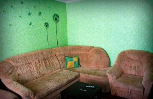 Апартаменты На Вали-Максимовой 21 - фото 2