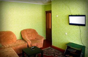 Апартаменты На Вали-Максимовой 21 - фото 3