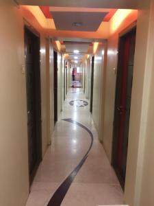 Hotel Welcome, Inns  Mumbai - big - 11