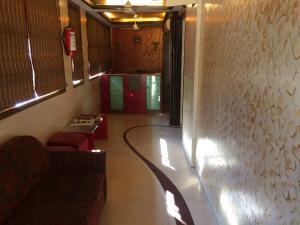 Hotel Welcome, Inns  Mumbai - big - 13
