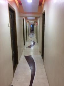 Hotel Welcome, Inns  Mumbai - big - 14