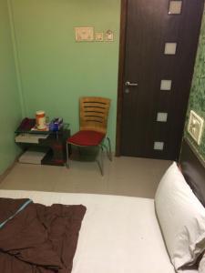 Hotel Welcome, Inns  Mumbai - big - 15