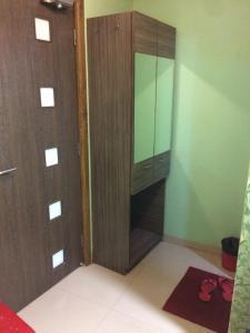 Hotel Welcome, Inns  Mumbai - big - 16