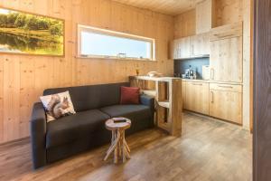Marinelli Naturholz Apartement