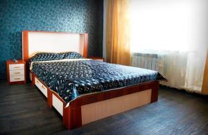 Apartment on Mukhacheva 250