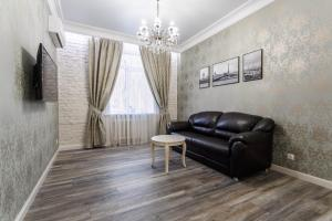 Royal Rent Minsk 2, Apartments  Minsk - big - 10