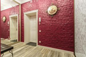Royal Rent Minsk 2, Apartments  Minsk - big - 9