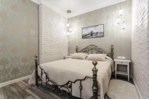 Royal Rent Minsk 2, Apartments  Minsk - big - 1