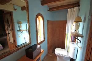 Villa Can Juanito, Villen  Porto Cristo - big - 18