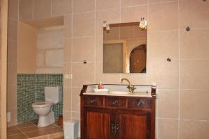 Villa Can Juanito, Villen  Porto Cristo - big - 31