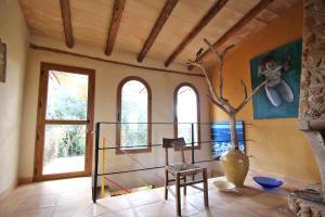 Villa Can Juanito, Villen  Porto Cristo - big - 35