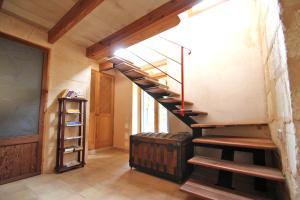 Villa Can Juanito, Villen  Porto Cristo - big - 39