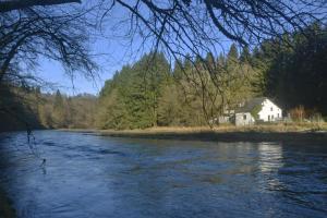 Moulin de Nawes