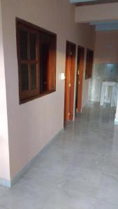 Hotel El Imperio, Hotely  Santa Marta - big - 5