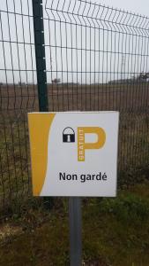 Premiere Classe Sens Nord- Saint Clément
