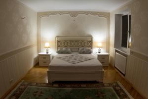 Apartment Na Svobody