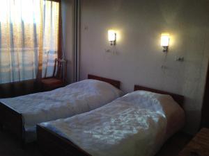Отель На Акиртава 26 - фото 6