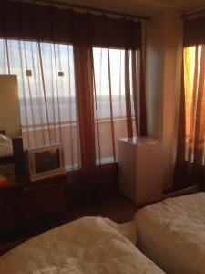 Отель На Акиртава 26 - фото 7