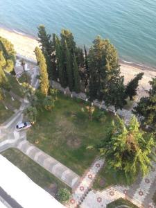 Отель На Акиртава 26 - фото 9