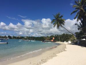 The Bay Villa - , , Mauritius