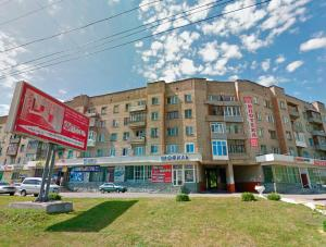 Апартаменты На Коммунарском проспекте 27 - фото 8