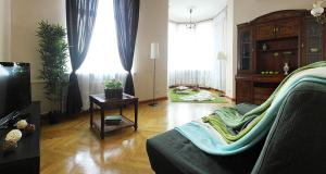 Apartment Nica near the Kremlin