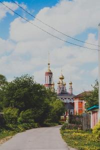 Гостевой дом На Михайловской 49 - фото 2