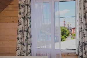 Гостевой дом На Михайловской 49 - фото 3