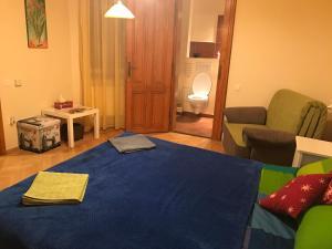 Timisoara Central Hostel, Hostels  Timişoara - big - 25