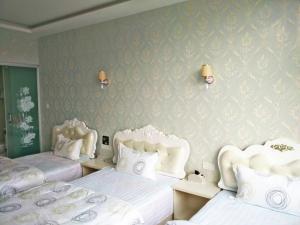 Jingxuan Inn